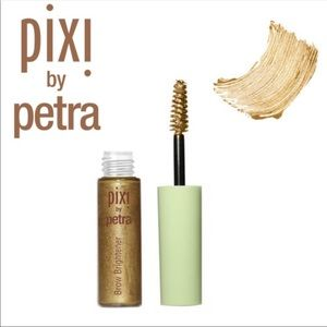 PIXI by Petra Brow Brightener